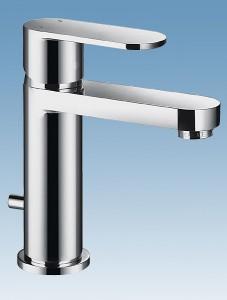 wd4-monobloc-basin-mixer2