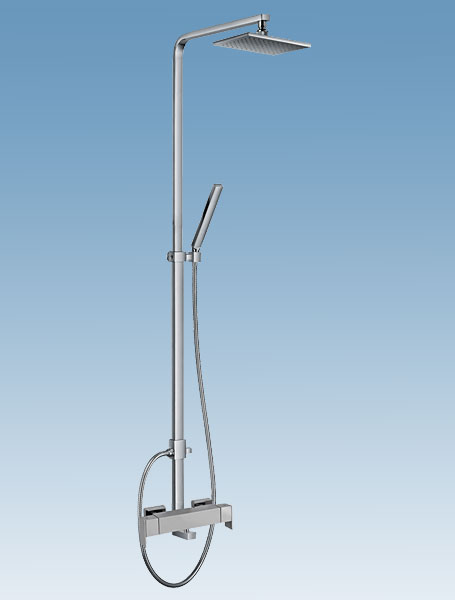 rs2-deluxe-multifunction-shower