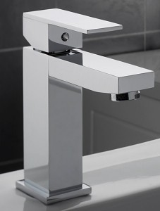 rs2_bathroom_taps