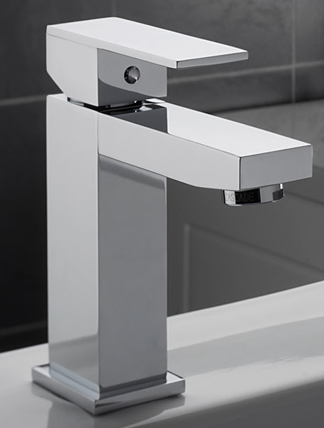 bathroom taps are the latest tapstore own brand range of bathroom taps ...