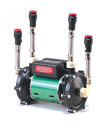 salamander-rsp-50-centrifugal-shower-pump