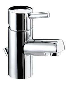 bristan-prism-basin-mixer