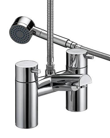 bristan-prism-thermostatic-bath-shower-mixer