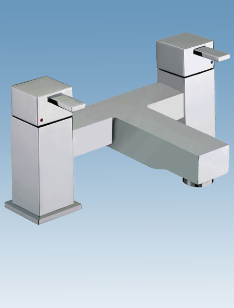 bristan-quadrato-bath-filler