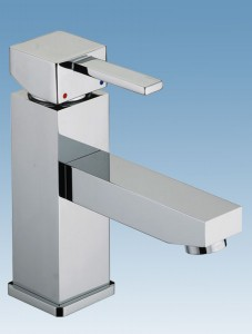 bristan-quadrato-water-saving-taps