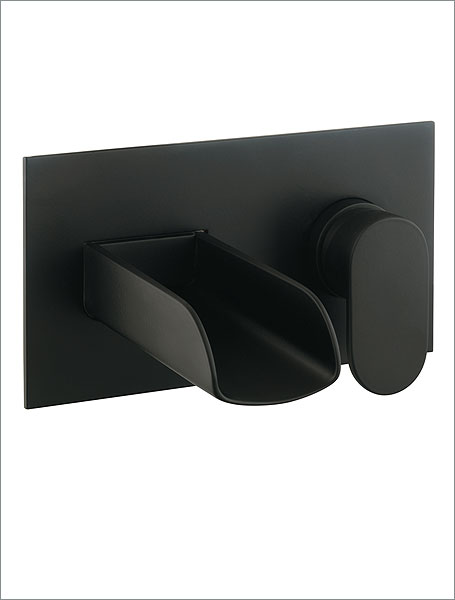 crosswater-love-me-black-2-hole-wall-mounted-basin-mixer