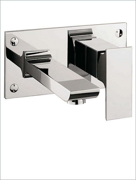 crosswater-status-2-hole-wall-basin-set