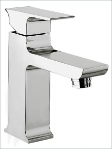 crosswater-status-bathroom-taps