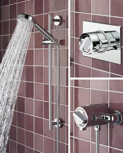 Bristan-chill-thermostatic-shower-valve