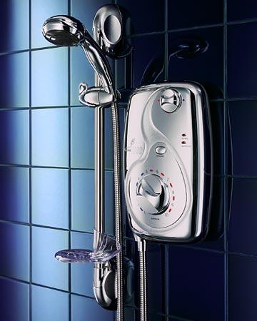 electric shower best electric power shower. Black Bedroom Furniture Sets. Home Design Ideas