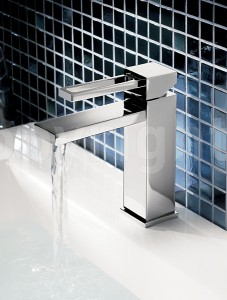 Crosswater-Zeal-Bathroom-Taps