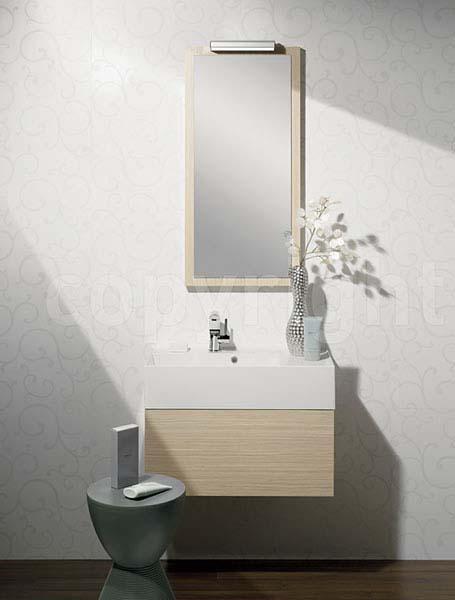 New  Bathrooms On Pinterest  Bath Screens Children Hair And Bathroom