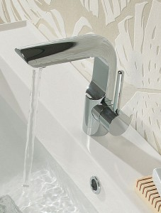 Elite-Basin-Mixer