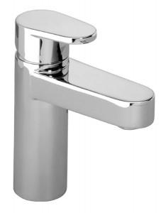 Stream bathroom taps