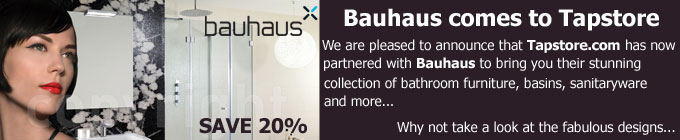 bauhaus-banner