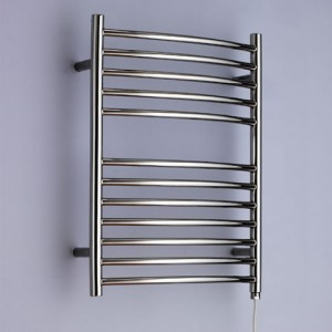 Sussex Towel Rail