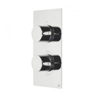 Roper Rhodes Event Thermostatic Shower Valve