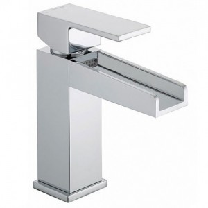 Bristan Hampton Basin Mixer